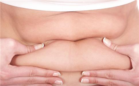 健身肌肉脂肪 健身怎么减脂肪 健身消耗脂肪