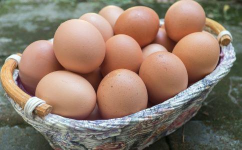 坐月子可以吃鸡蛋吗 坐月子吃鸡蛋有哪些好处 坐月子吃鸡蛋有哪些误区