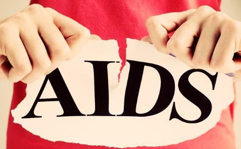 艾滋病患者怎么护理 艾滋患者日常如何保健 艾滋病患者怎么保健