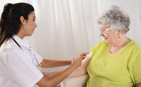 治疗糖尿病的误区 糖尿病治疗常见误区 治疗糖尿病的错误房事