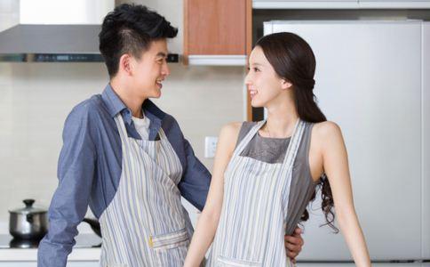 怎么保持夫妻关系 怎么维持婚姻 怎么经营夫妻关系