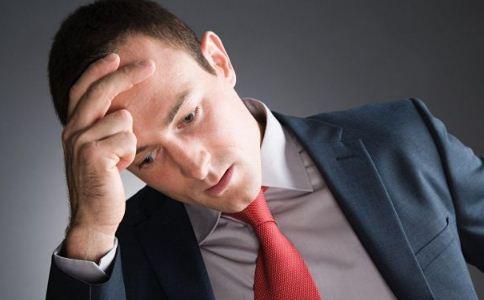 男人肾虚的症状有哪些 怎么知道男人肾好不好 男人肾虚怎么看