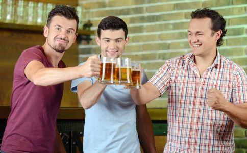 适当喝酒有哪些好处 怎么喝酒对身体好 喝酒有哪些禁忌
