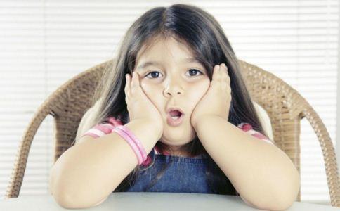 儿童高血压都有哪些症状 儿童为什么会得高血压 儿童高血压怎么办