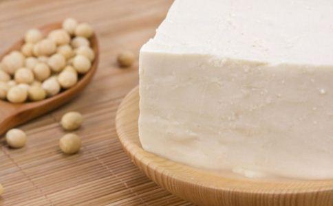 吃豆腐会引起肾结石吗 肾结石是什么原因造成 肾结石怎么预防