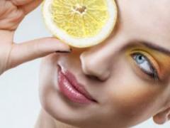 柠檬怎么祛斑美白 安利几个小窍门