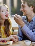 男女交往期间注意这些让恋爱更顺利