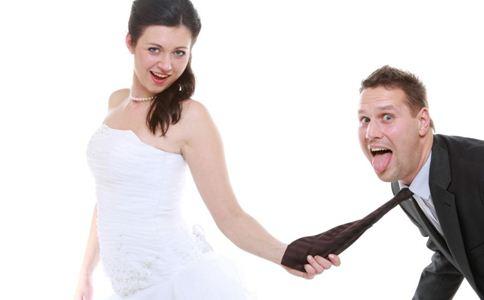 如何经营婚姻 经营婚姻的方法 夫妻之间如何相处