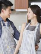 7个秘诀让你的婚姻幸福美满