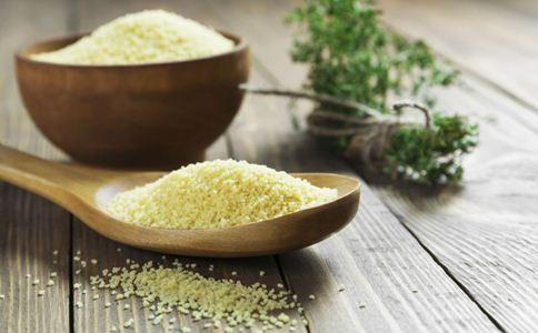 小米养胃还是大米养胃 两者有区别