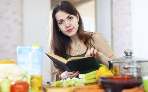 做饭用热水好吗 做饭用凉水好吗 做饭的注意事项