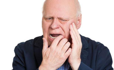 上了岁数老掉牙正常吗 老年人如何护牙 老人护牙的方法