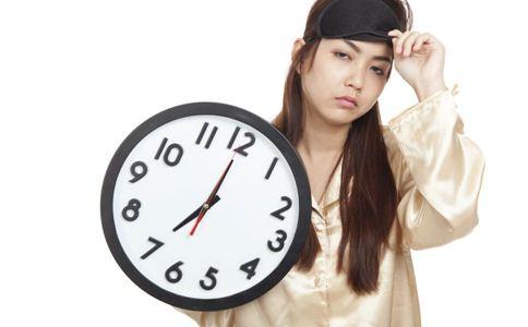 运动后为什么会失眠 失眠的原因 失眠怎么办