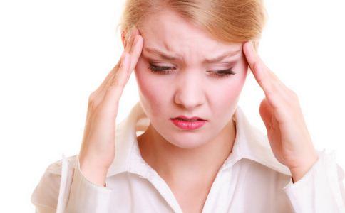 如何治疗焦虑症 焦虑症的治疗方法 怎么治疗焦虑症
