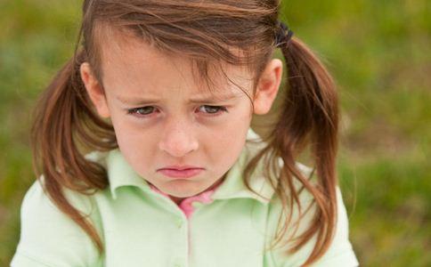 吃辣条患罕见病 女孩患罕见病暴瘦 辣条的危害