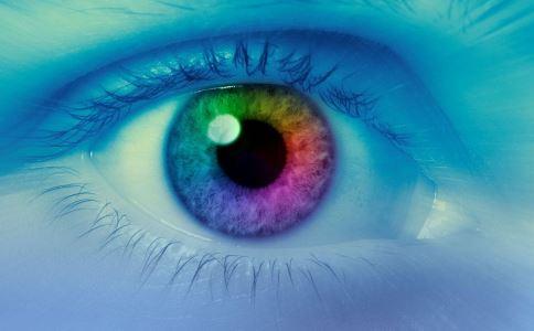 色盲有什么影响 治疗色盲的方法 色盲吃什么好