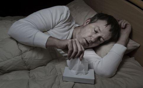 男子非洲归国后发高烧 疟疾是什么 疟疾的症状