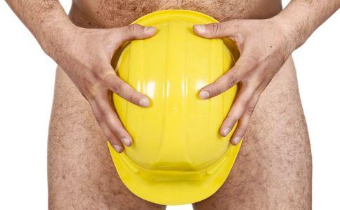 男人体检的项目 男人要做哪些疾病体检 哪些男人最需要体检