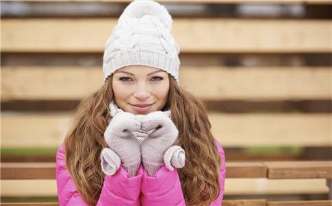 冬天做什么运动好 冬天运动有什么好处 冬季健身注意事项