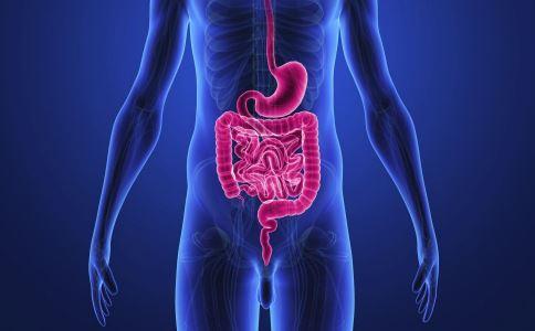 胃肠道癌是什么 胃肠道癌包括哪些癌症 胃肠道癌要如何鉴别