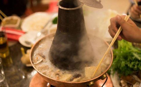 孕妇能不能吃火锅 孕妇吃火锅的危害有哪些 孕妇怎么健康吃火锅