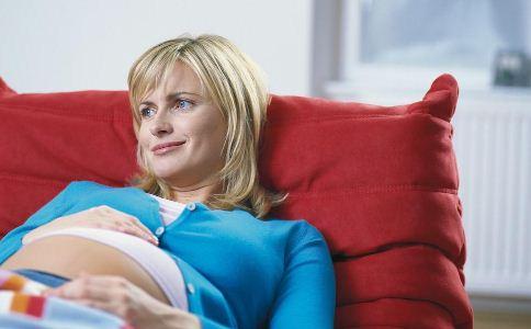 高龄女性备孕要注意什么 女性备孕的注意事项有哪些 大龄女性怎么备孕