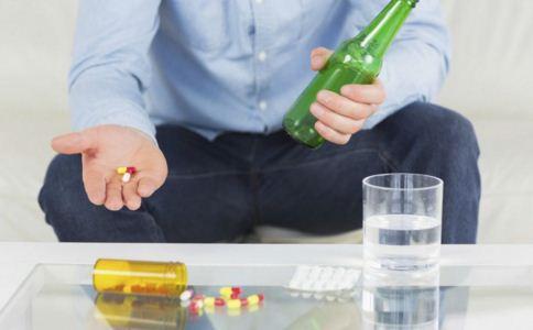 吃胃药有哪些误区 怎么吃胃药健康 如何吃胃药