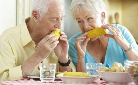 肾癌是什么引起的 肾癌怎么预防 肾癌有什么症状
