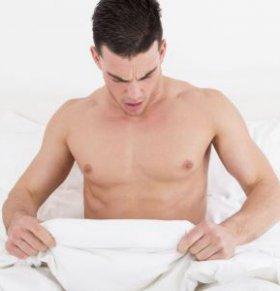 包皮过长如何自测 包皮过长有什么自测方法 包皮过长的危害有哪些