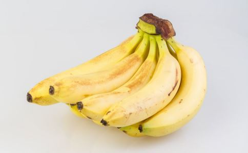 早泄吃香蕉好吗 早泄怎么办 早泄吃什么好