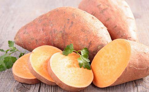 吃什么可以治便秘 吃什么预防便秘 预防便秘的食物有哪些