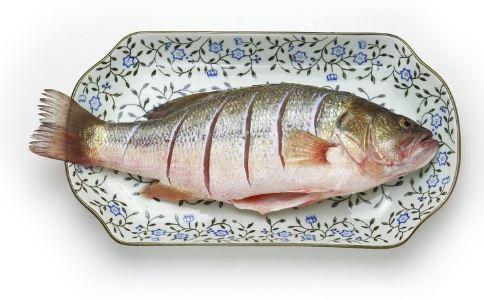 适合孕妇吃的鱼 孕妇适合吃什么鱼 孕妇吃什么鱼好