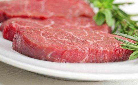 1头牛注水60斤多吃或智障 如何辨别注水牛肉 注水牛肉的辨别方法