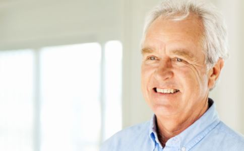 老人冬季皮肤瘙痒怎么办 皮肤瘙痒有什么方法 中医如何治疗老人皮肤瘙痒