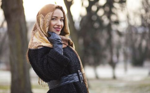 冬天怎么穿保暖 冬天吃什么取暖 冬天怕冷吃什么好