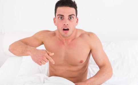 导致男人遗精的原因是什么 男人怎么预防遗精 遗精该怎么预防