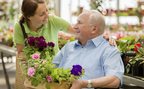 老年人阳痿怎么办 老年人阳痿的原因有哪些 老年人怎么治疗阳痿