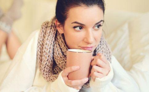 胃病患者在冬季要如何正确饮食 胃病患者的饮食有哪些注意事项 胃病患者该怎么饮食