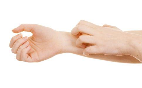 冬季多发哪些皮肤病 怎么预防皮肤病 冬天该怎么预防皮肤病