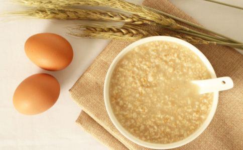高血脂吃什么好 高血脂不能吃什么 高血脂患者如何合理饮食