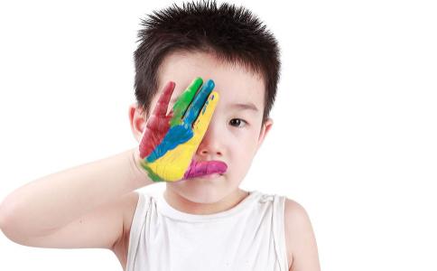 孩子厌学怎么办 孩子厌学该怎么处理 如何对待孩子厌学