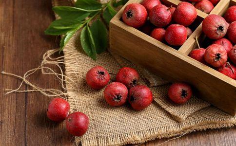 水果的营养价值 水果的吃法 水果煮着吃有营养吗