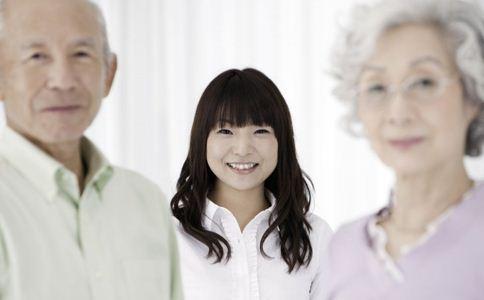 老年痴呆怎么办 吃什么预防老年痴呆 老年痴呆的原因