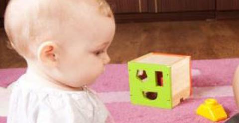 什么是儿童矮小症 儿童矮小症的危害 孩子矮小的原因