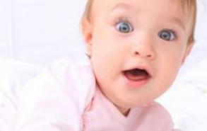 婴儿几个月会开始攒肚?当妈的必备知识点
