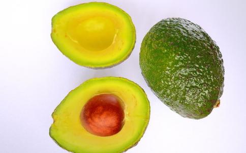吃了会长胖的素食有哪些 哪些素食吃了容易长胖 吃素可以减肥吗