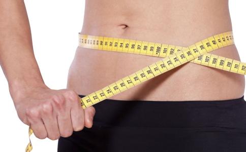 最适合男人减肥的方法有哪些 男士怎么避免中年发福 避免中年发福的方法