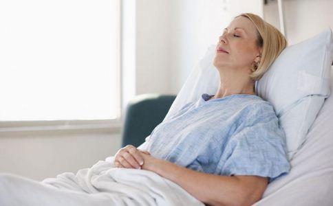 九种大病诊疗费下降 大病诊疗费 大病诊疗费下降