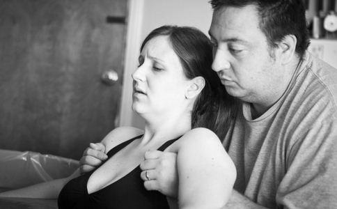 女子遭家暴流产 导致流产的原因 什么原因导致流产