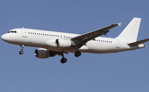 旅客航班突然中风 中风的原因有哪些 中风有什么原因